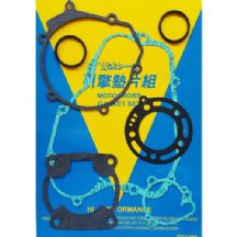 Kawasaki KX80 1991 - 1997 Full Gasket Kit
